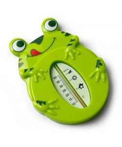 2498-thermometer-frosch